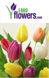 vendere_su_facebook_logo-1-800-flowers