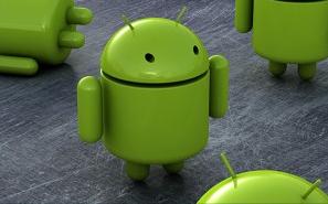 4836757207 8ae0a40a53 o Android e le sue app sempre più diffusi: è il sistema operativo dellanno