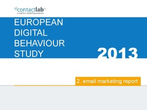 copy_0_edbs13_emailmarketingreport_092013__Pagina_01