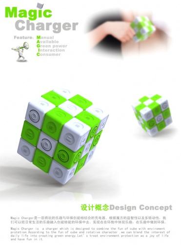 Quando le idee salvano l ambiente 7 esempi di design for Permettono di riscaldare senza inquinare