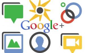 google plus 360 300x187 Google ci riprova: nuovo social network per sfidare Facebook