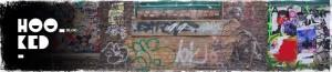 street_art_hooked_blog