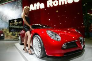motor show 2 300x200 Motor Show, lo spettacolo è anche social!