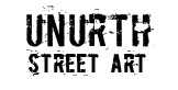 street_art_untruth