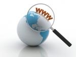 web Può l'economia digitale italiana dare un contributo per rilanciare la crescita e creare occupazione in Italia?