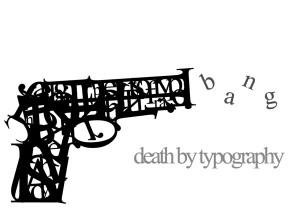 why i love typography 20 300x212 Caratteri tipografici nel web, quali usare? Alcune linee guida